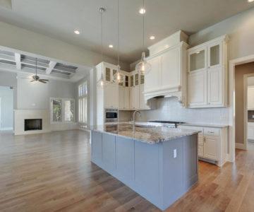 13432 Meridian Park Blvd-MLS_Size-013-29-Kitchen and Breakfast 241-1024x768-72dpi