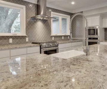 3002 Savoy Pl-MLS_Size-013-30-Kitchen and Breakfast 968-1024x768-72dpi